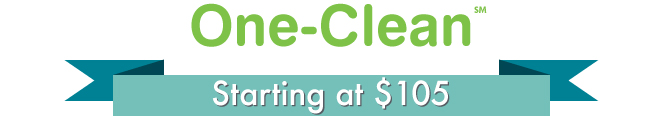 Pricing House Cleaning