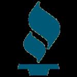 Better-Business-Bureau-Simple-Logo